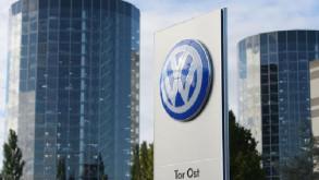 Volkswagen Türkiye'ye fabrika kurmaktan neden vazgeçti?