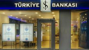 İş Bankası'nın Hazine'ye devriyle ilgili 5 senaryo