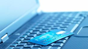 Ödeme sistemlerinde büyük değişim bekleniyor