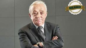 Cengiz'in Avrupa aşkı: Hırvatistan ile 437 milyon dolarlık anlaşma