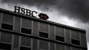 HSBC 3 yılda 35 bin kişiyi işten çıkaracak