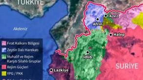 Rusya'dan önemli Türkiye açıklaması
