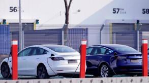 Otomobil satışları yüzde 92 azaldı