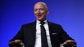 Amazon, Türk şirketini satın aldı