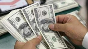 TAV: Bankalarla görüşmelerimiz sürüyor