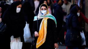 İran'da panik büyüyor! Eğitime ara verildi müzeler kapatıldı