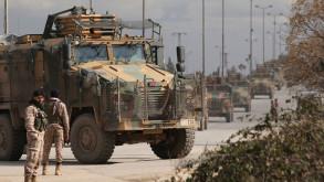 İdlib saldırısı sonrası Rusya'dan ilk açıklama geldi