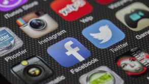 İnternet neden yavaşladı, sosyal medyaya neden erişilemiyor?