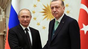 İdlib konusunda Putin ve Erdoğan arasındaki anlaşmalara bağlıyız