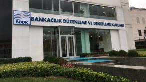 BDDK'dan taşıt ve tüketici kredisi açıklaması