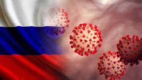 Rusya: Korona virüs ilacını geliştirdik
