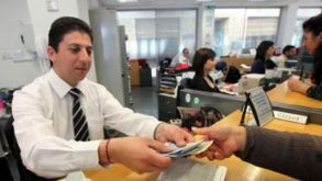 Ticari müşterilerden alınabilecek ücretlere azami sınır
