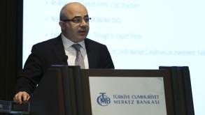 TCMB, korona virüsün etkilerine karşı ilave tedbirler aldı