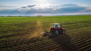 Hazine arazileri tarıma açılıyor
