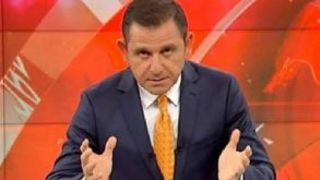 Fatih Portakal hakkında bir suç duyurusu da BDDK'dan