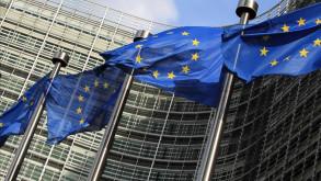 İtalya, İspanya ve Fransa salgından kırılıyor AB hâlâ plan tartışıyor