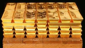 Altın fiyatlarını yükseltecek iki faktör