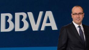 Dünya devi BBVA'dan Türk ekonomisine ve bankalarına övgü