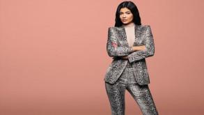 Kylie Jenner'ın serveti kurmaca çıktı