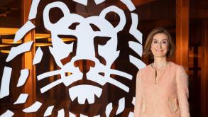 ING Türkiye uzaktan çalışmada sınırları kaldırıyor