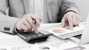 Fiyat artışı yapanlar kredi paketi kapsamı dışında kaldı