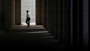 Bankalar çalışan çıkarmama sözünden dönebilir