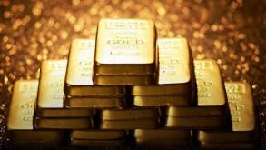 Ekonomilerin normale dönüşü altın fiyatlarını belirleyecek
