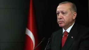 MetroPOLL: Erdoğan'ı onaylayanlar yüzde 50'den fazla
