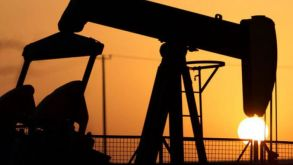 OPEC+ toplantısı haberi petrol fiyatlarını destekledi