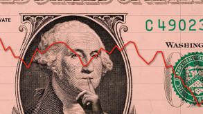 Enflasyon dolarda kırılmaya yol açar mı?