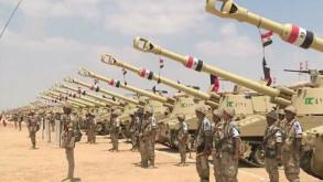 Darbeci Sisi Türkiye'ye göz dağı vermeye çalışıyor