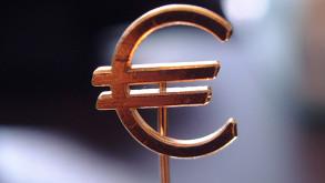 Bulgaristan ve Hırvatistan'dan euroya geçiş adımı