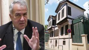 Ayasofya kararı sonrası Yunanistan'da skandal teklif
