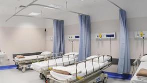 Özel hastanelerde hasta krizi