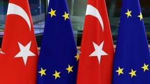 AB Türkiye gündemiyle toplanıyor
