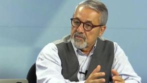 Prof. Naci Görür İstanbul için beklenen deprem şiddetini açıkladı