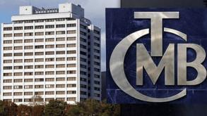 TCMB İstanbul'a taşınmaya başladı