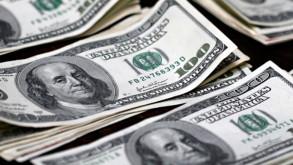 FED doların değerini baltalıyor
