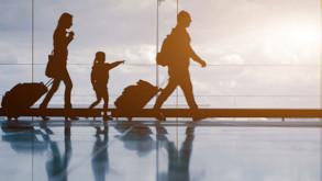 Yurtdışına çıkış için yeni şartlar getirildi