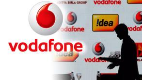 Vodafone'un milyonlarca abone kaybetmesi bekleniyor