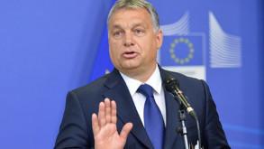 Orban: AB'nin kararına uymayacağız