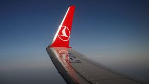 Maaş kesintisi teklifi pilotları ayağa kaldırdı