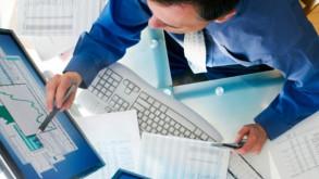 Yeni yatırımcılar takım tutar gibi hisse senedi tutuyorlar