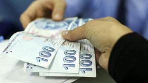 Enflasyon açıklandı, maaş zamları ne oldu