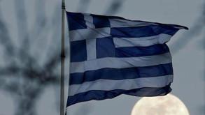 Yunanlılar Türkleri mumla arıyor