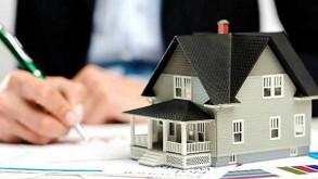 Salgın döneminde kiracıyı çıkarmak mümkün mü?