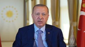 Erdoğan'ın TC'siyle sorgulama yapan 115 kişiye gözaltı