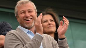 Rus oligark Abramoviç, İsrail'in en pahalı villasını satın aldı