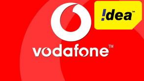 Vodafone bu krizi atlatabilecek mi?