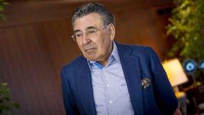 Doğan Holding'den ambalaj şirketine 58 milyon euro